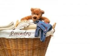 Ten Safe Laundry Tips Childproof Laundry Room World