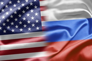 "<img src=""flag.jpg"" alt=""us and russian flag together "">"
